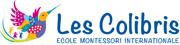 06410 - Biot - Ecole Montessori Internationale Les Colibris