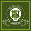 06160 - Antibes - Little Philo School (Ecole Montessori et Philosophique)