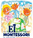 06160 - Juan-les-Pins - Ecole Internationale Montessori de Juan Les Pins