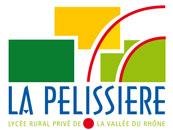 07300 - Tournon-sur-Rhône - Lycée Rural Privé La Pélissière