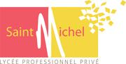 13005 - Marseille 05 - Lycee Professionnel Privé Saint-Michel