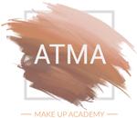 13001 - Marseille 01 - ATMA Académie des Techniques du Maquillage Artistique