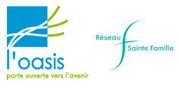 14000 - Caen - L.P. Privé l'Oasis