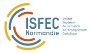 14200 - Hérouville-Saint-Clair - ISFEC Institut Supérieur de Formation de l'Enseignement Catholique
