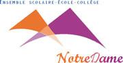 15200 - Mauriac - École Maternelle et Primaire Notre-Dame