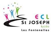 25210 - Les Fontenelles - Lycée d'Enseignement Agricole Privé St-Joseph