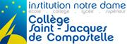 28630 - Mignières - Collège Privé Saint-Jacques de Compostelle