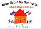 31200 - Toulouse - Ecole Bilingue Mon Ecole, My School 31