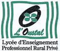31380 - Montastruc-la-Conseillère - Lycée d'Enseignement Professionnel Rural et Privé l'Oustal