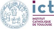 31068 - Toulouse - ICT - Institut Catholique de Toulouse