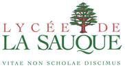 33650 - La Brède - Lycée de la Sauque