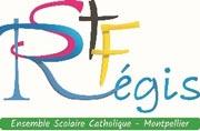 34000 - Montpellier - École Privée Saint-François Régis