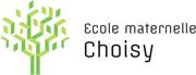 35404 - Saint-Malo - École Maternelle Privée Choisy