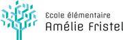 35400 - Saint-Malo - École Privée Amélie-Fristel