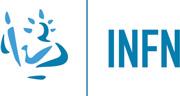 35000 - Rennes - INFN Institut national des formations notariales Site de Rennes