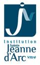 35500 - Vitré - Lycée Général et Technologique Sainte Jeanne d'Arc, Vitré