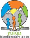 38350 - La Mure - Lycée Professionnel Privé Rural des Alpes (L.Y.P.P.R.A.)