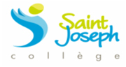 42170 - Saint-Just-Saint-Rambert - Collège Privé Saint-Joseph