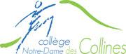 42800 - Rive-de-Gier - Collège Privé - Groupe Scolaire Notre-Dame des Collines