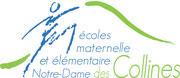 42800 - Rive-de-Gier - École Notre Dame des Collines