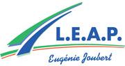 43200 - Yssingeaux - LEAP Eugénie Joubert Lycée d'Enseignement Agricole Privé