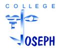 43300 - Langeac - Ecole La Présentation - Collège Privé Saint-Joseph