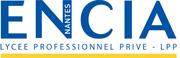 44000 - Nantes - Lycée Professionnel ENCIA