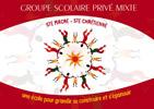 51170 - Fismes - Collège Privé Sainte-Macre