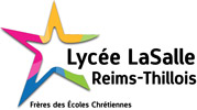 51370 - Thillois - Lycée Lasalle Reims-Thillois
