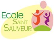 54000 - Nancy - École Privée Saint-Sauveur
