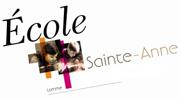 59160 - Lomme - École Privée Sainte-Anne