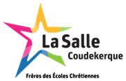 59210 - Coudekerque-Branche - Collège Privé La Salle