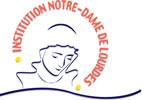 59114 - Steenvoorde - Collège Notre-Dame de Lourdes