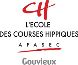 60270 - Gouvieux - École des Courses Hippiques AFASEC