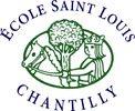 60500 - Chantilly - École Privée Saint-Louis