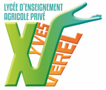 61240 - Nonant-le-Pin - Lycée Agricole Privé Yves Verel