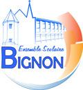 61400 - Mortagne-au-Perche - Lycée Bignon