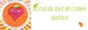 63190 - Lezoux - École Privée du Sacré-Cœur