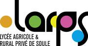 64130 - Mauléon-Licharre - Lycée Agricole et Rural Privé de Soule