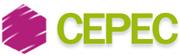 69290 - Craponne - CEPEC - Centre d'Études Pédagogiques pour l'Expérimentation et le Conseil