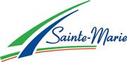 70100 - Gray - Lycée Professionnel Privé Sainte-Marie