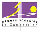 70110 - Villersexel - L.P. Privé Notre-Dame de la Compassion