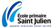 72000 - Le Mans - École Privée Saint-Julien