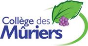 72000 - Le Mans - Collège Privé Externat Les Mûriers