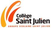 72000 - Le Mans - Collège Privé Saint-Julien