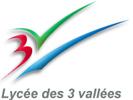74200 - Thonon-les-Bains - Lycée Les 3 Vallées