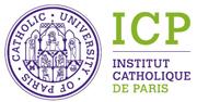 75006 - Paris 06 - Theologicum (Faculté de Théologie et de Sciences Religieuses) de l'Institut Catholique de Paris