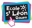 76000 - Rouen - École Catholique Saint-Léon