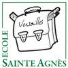 78000 - Versailles - École Privée Sainte-Agnès