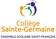 81500 - Massac-Séran - Collège Privé Sainte-Germaine